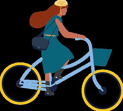Femme vélo.png