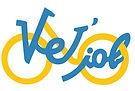 logo vel'job VF.jpg