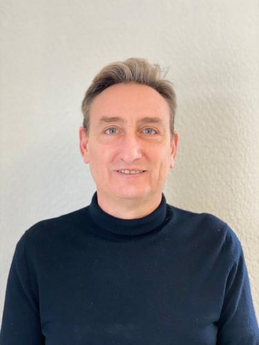 Thierry VIDON
