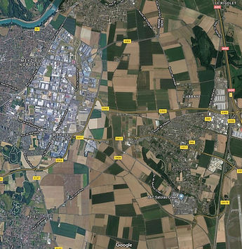 carte vue du ciel AIRM.jpg