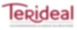 logo terideal.png