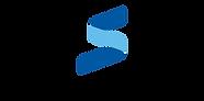 logo 2020_SERFIM RECYCLAGE (société)_QUA