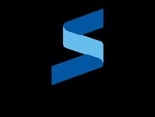INFO PARTENAIRE : Transfert des activités Déchets Dangereux de SERPOL vers SERFIM recyclage