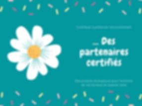partenaires_certifiés.png