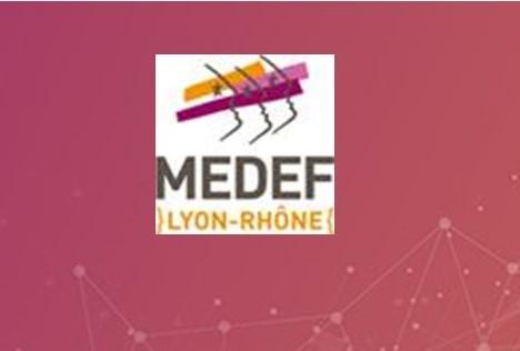 Formation Gratuite MEDEF: CSE - mise en place et missions de prevention