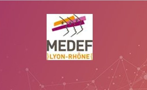 Formation Gratuite MEDEF: CSE - mise en place et missions de prevention