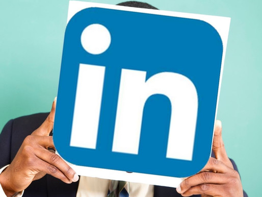 Atelier de travail: Construire sa marque employeur sur LinkedIN - jeudi 4 Novembre à l'AIRM