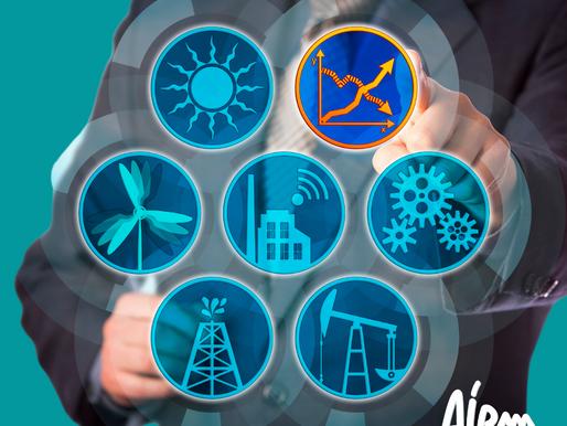 Améliorer votre performance énergétique pour minimiser l'impact de la hausse des tarifs - 28 octobre