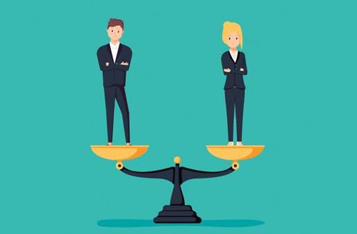 1er mars 2021 : n'oubliez pas de publier votre index de l'égalité femmes-hommes