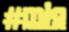 hashtag-mia-mobilite-jaune-06.png