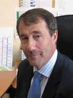 Pierre BONNEL