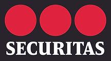Logo-Securitas-couleur-HD.JPG