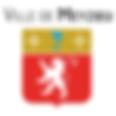 logo mairie de meyzieu.png