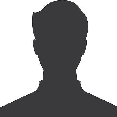 Silhouette-portrait-1.jpg