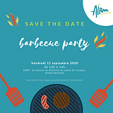 SAVE THE DATE BBQ party AIRM.png