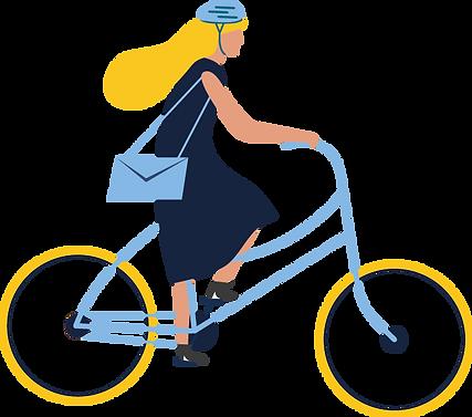 Femme vélo 2.png