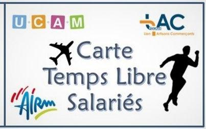 image_carte_temps_libre_salariés_(2).jp