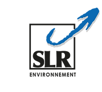 Logo-SLR.png