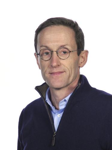 Marc VOITURIEZ