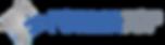 Logo-Formatop3.png