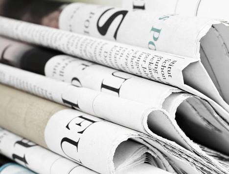 Revue de presse: Electro calorique, une trajectoire par étape vers l'économie de fonctionnalité