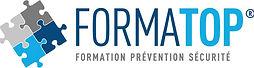 FORMATOP_logo rvb_horizontal (002).jpg