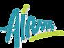 logo AIRM sans BL.png