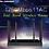 Thumbnail: Roteador Openwrt COMFAST 1750Mbps Wi-Fi sem fio 2.4G e 5.8G Gigabit CF-WR650AC