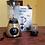 Thumbnail: Liquidificador  de Vidro 1.5L