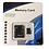 Thumbnail: Cartão de Memória Micro SDHC 512Gb