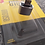 Thumbnail: Adaptador  USB-OTG p/ Micro USB e Tipo C