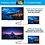 Thumbnail: Conversor e Adaptador USB 3.0 para HDMI com Saída de Audio Alta qualidade