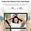 Thumbnail: Tablet PC Blackview Tab 10 4GB + 64GB 10 polegadas Android 11 Octa Core - Cinza