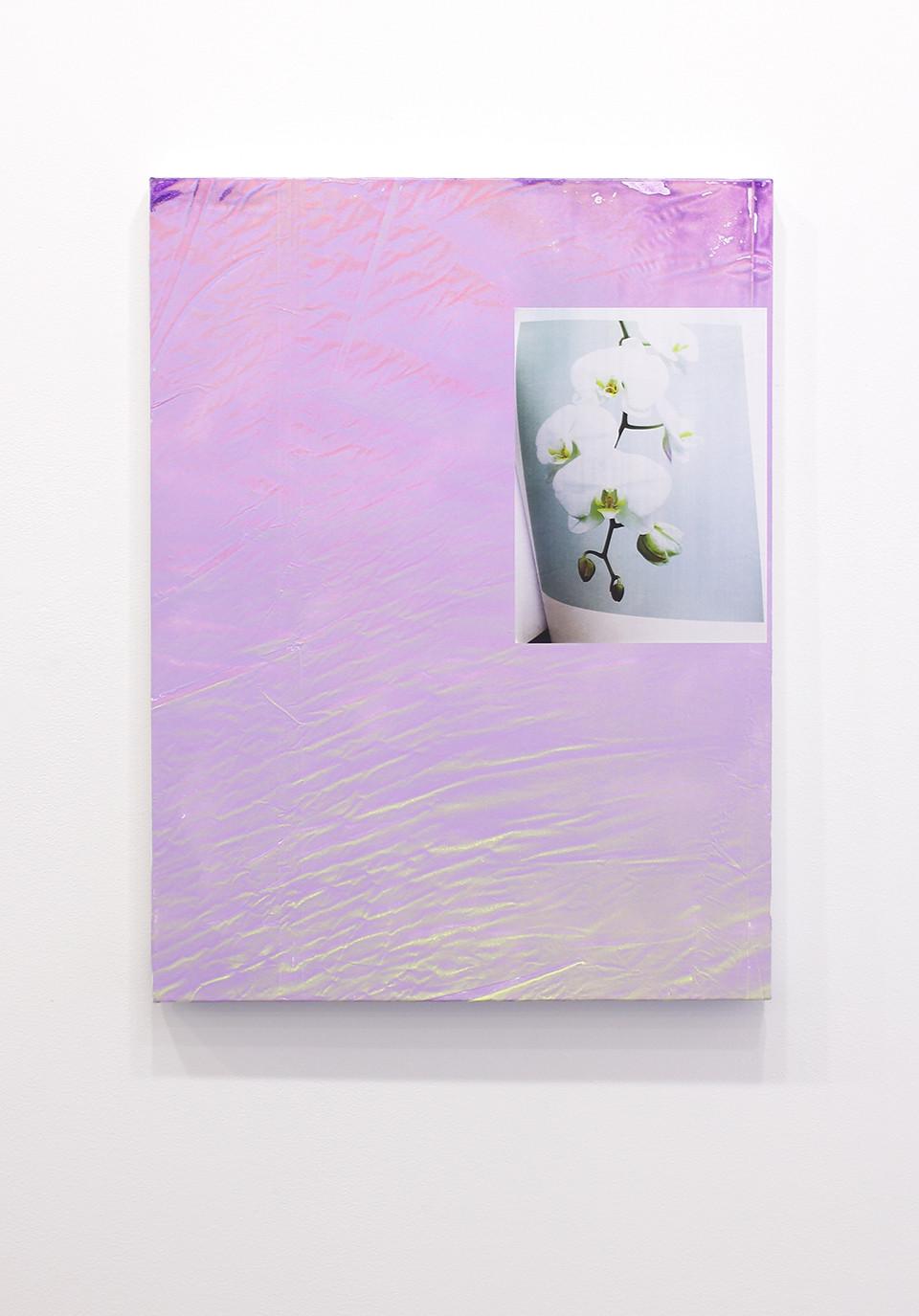 Oulipian Bloom