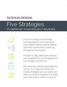 PQ 5 Strategies PDF.png