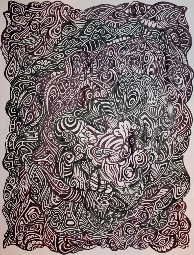 Daydream Aftermath