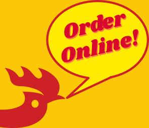 Order Online button w chicken 2.png