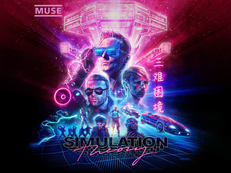 MusicFocus: Muse's Simulation Theory Can't Simulate Good Music