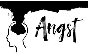 Student Reflections on Angst Movie