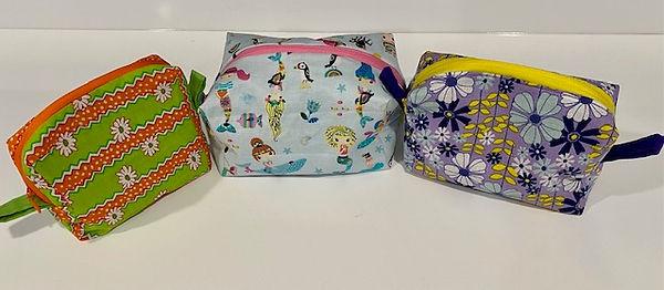 bags15.jpg