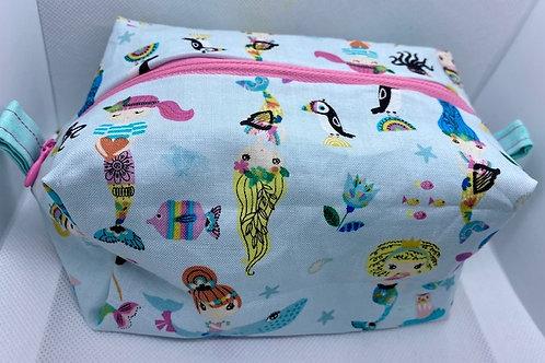 Mermaids Bag