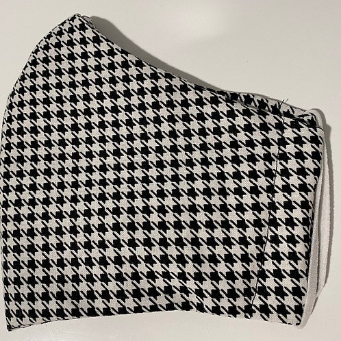 Hounds Tooth