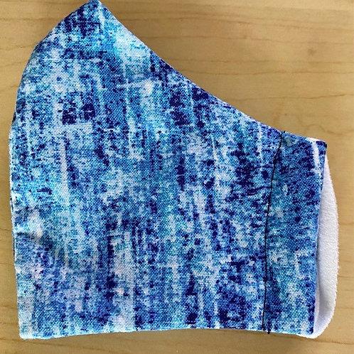 Blue Phased