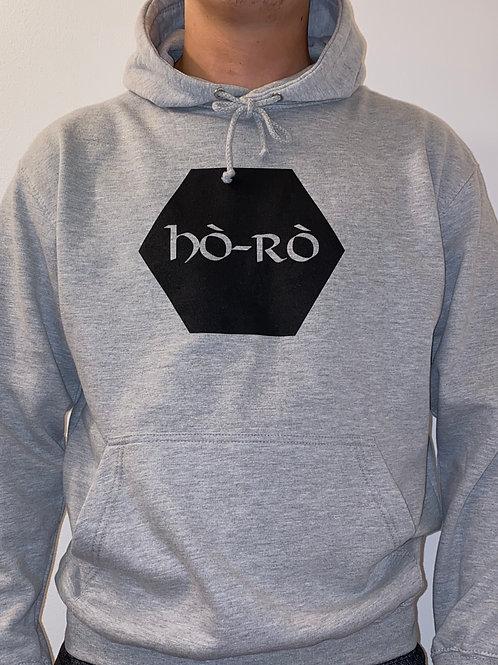HÒ-RÒ HOODIE