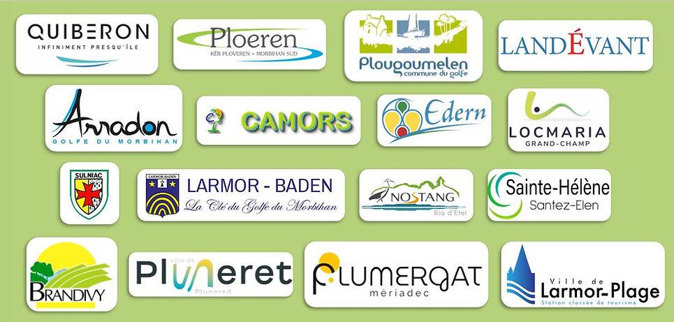 Logos communes partenaires.JPG