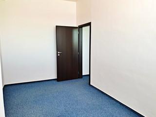 Kancelária, kancelárie Blagohouse, Petržalka