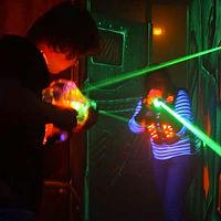 lasergame.jpg