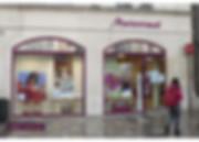 Marionnaud Nimes - Centre ville