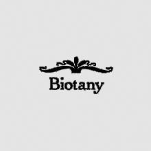 logo_Biotany