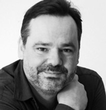 Mathieu Garnault - Photographe/Conseiller Google My Business